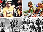 Merckx, Coppi & Sagan: Tour-Bestmarken