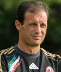 Allegri Massimiliano
