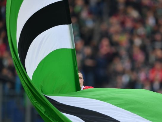 Hannover 96 - FC Augsburg 1:3